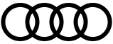 Sulportil Audi Oficina Autorizada Portimão